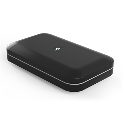 PhoneSoap 3.0 Black