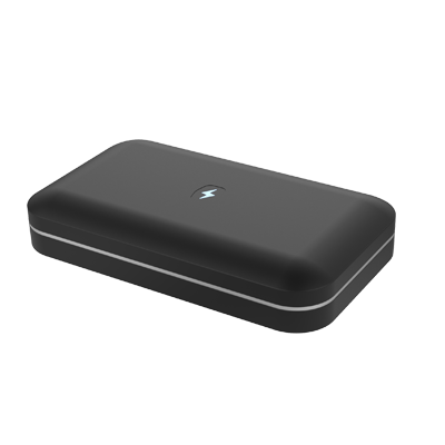 PhoneSoap 2.0 Black