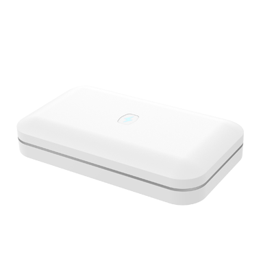 PhoneSoap 2.0 White
